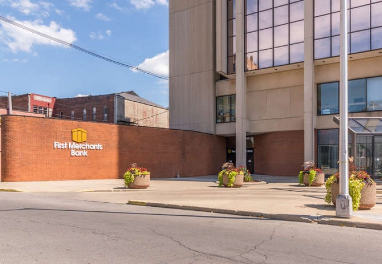 Commercial Properties For Sale Fine And Company