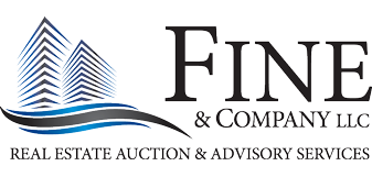 Types of Auctions - Fine and Company